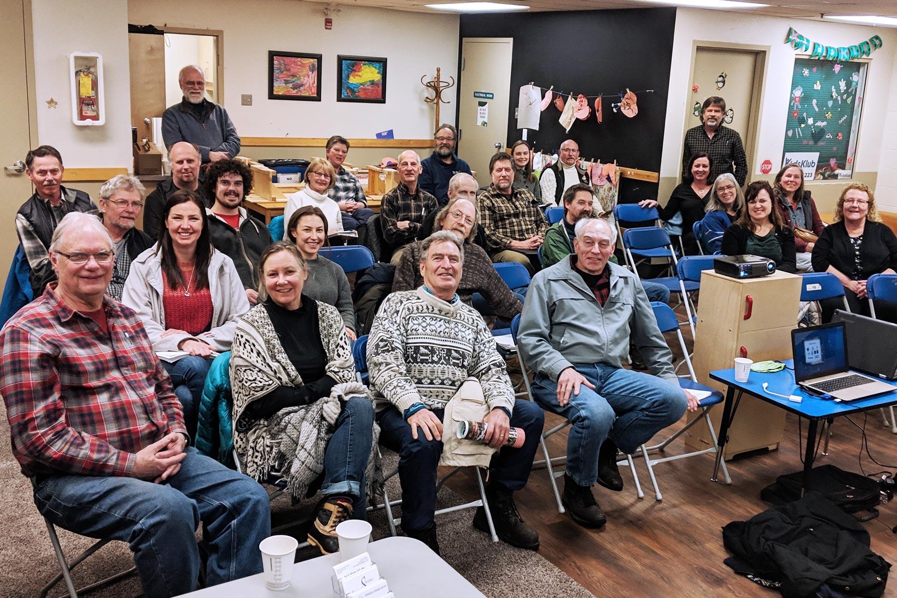 Annual-Meeting-2019
